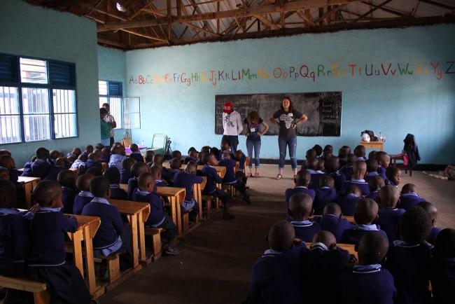 Rwanda-Day-12-69