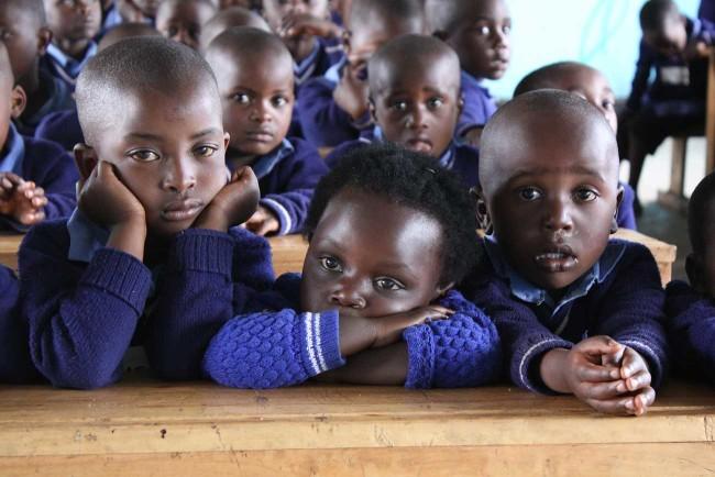 Rwanda-Day-12-70