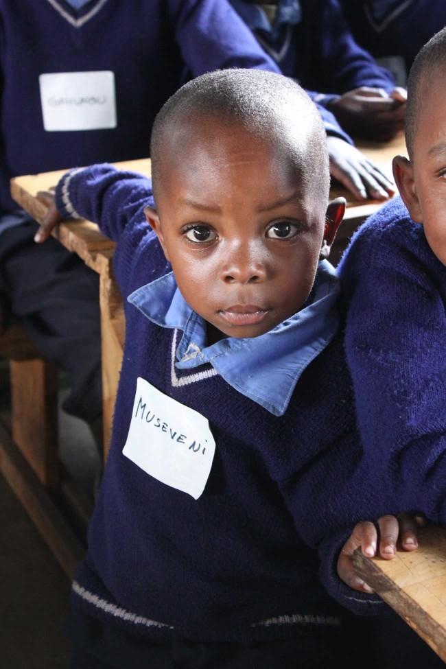 Rwanda-Day-12-74