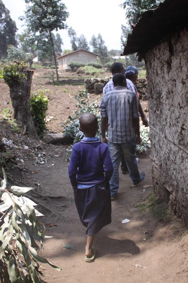 Rwanda-Day-12-76
