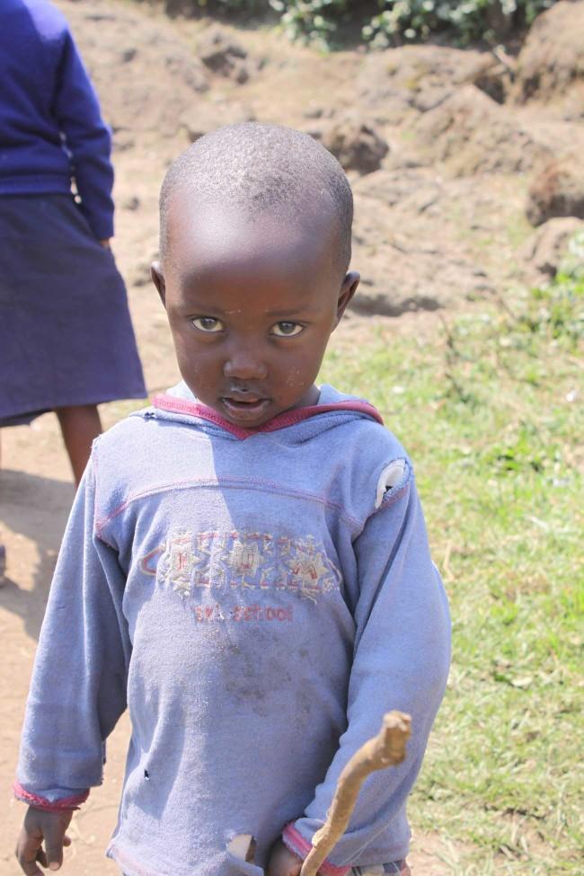 Rwanda-Day-12-77