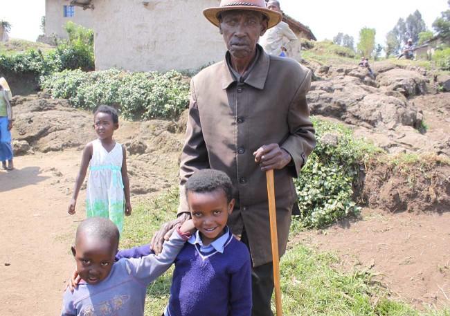 Rwanda-Day-12-79