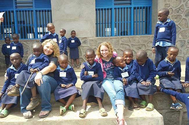 Rwanda-Day-12-8