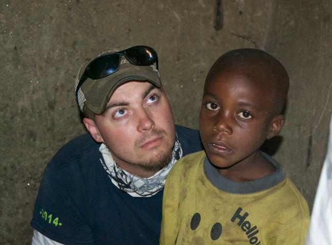 Rwanda-Day-12-86