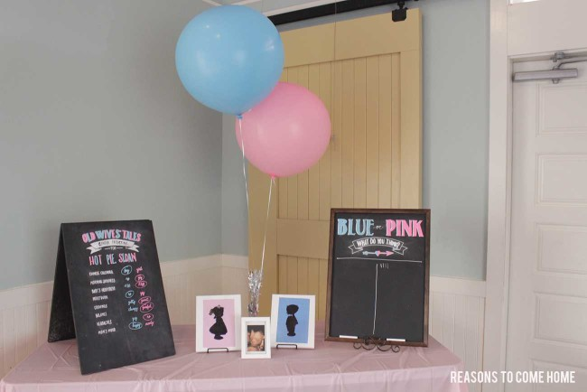 Gender-Reveal-Party-10