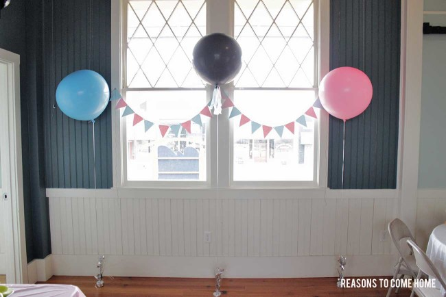 Gender-Reveal-Party-12