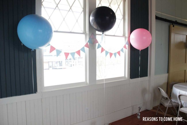 Gender-Reveal-Party-13