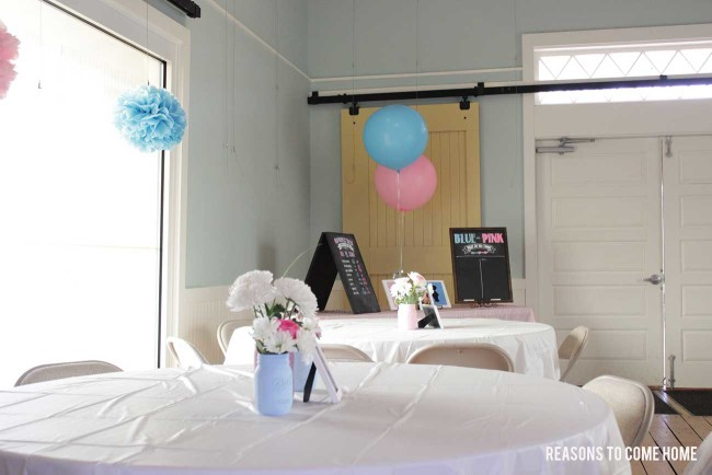 Gender-Reveal-Party-7