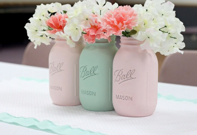 how-to-paint-mason-jars-8