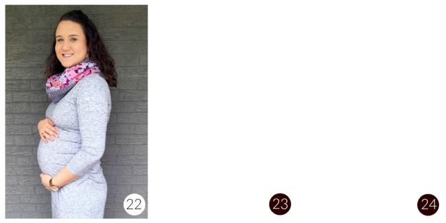 Bumpdate 22