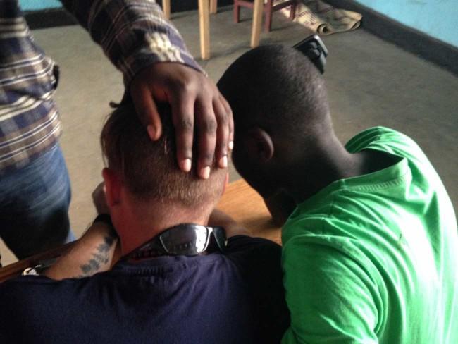 Rwanda-2015-Day-14-64