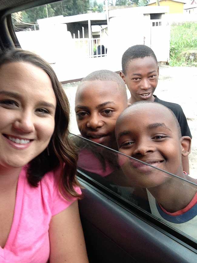 Rwanda-2015-Day-14-67