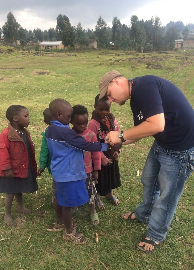 Rwanda-2015-Day-14-69