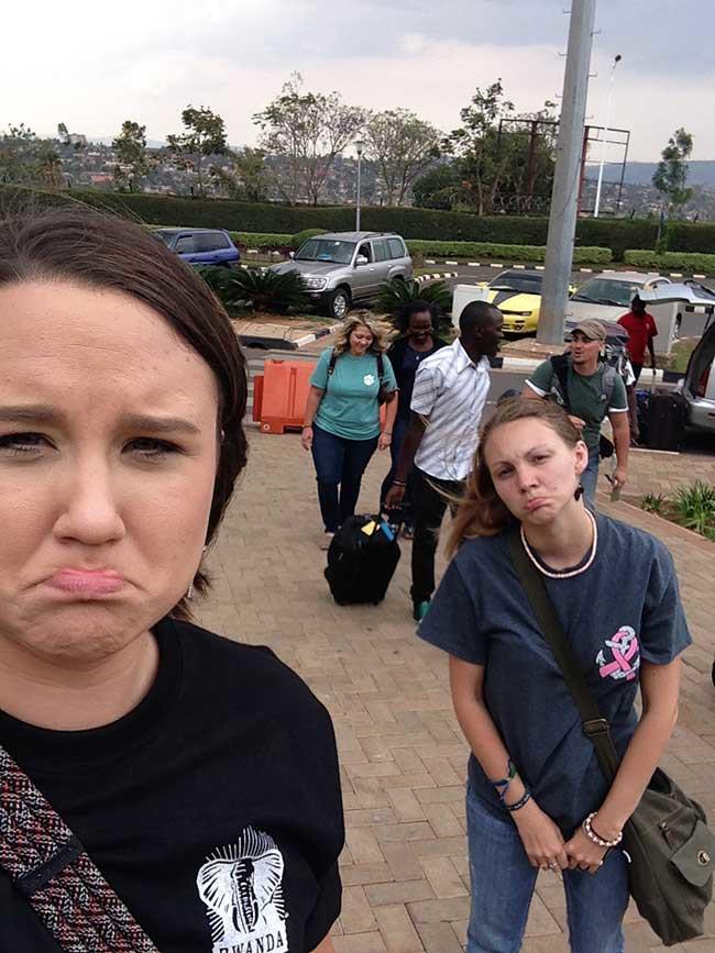 Rwanda-Last-Day-3
