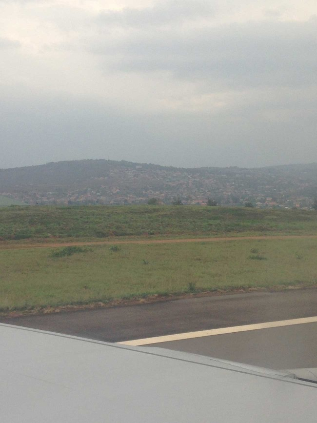 Rwanda-Last-Day-4