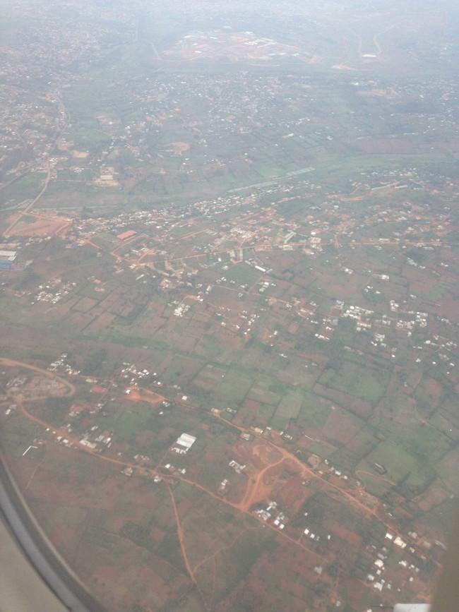 Rwanda-Last-Day-5