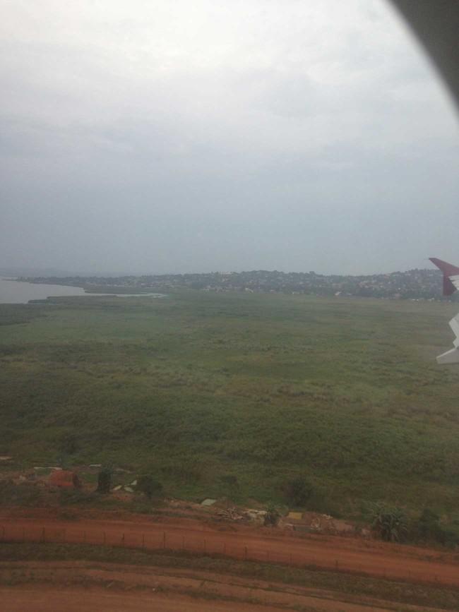 Rwanda-Last-Day-8