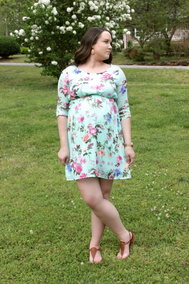 PinkBlush Maternity 4.1
