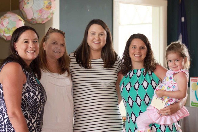 Once-Upon-a-Time-Baby-Shower18