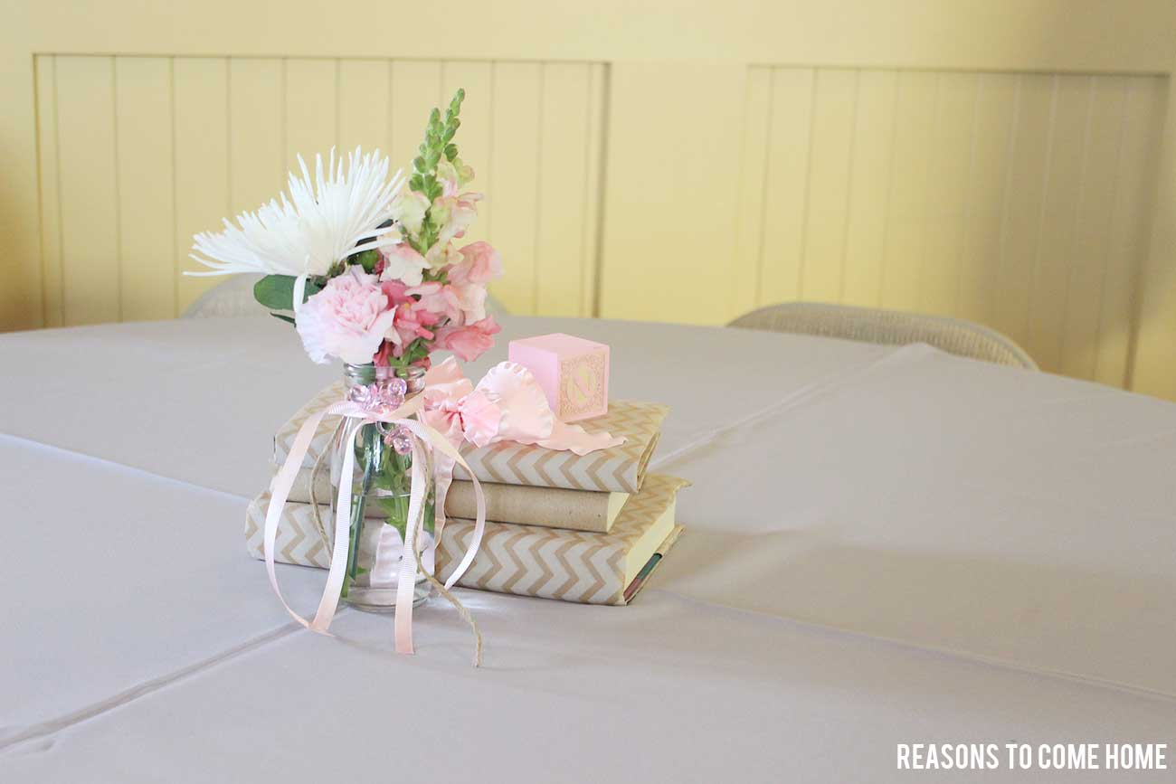 Once-Upon-a-Time-Baby-Shower24