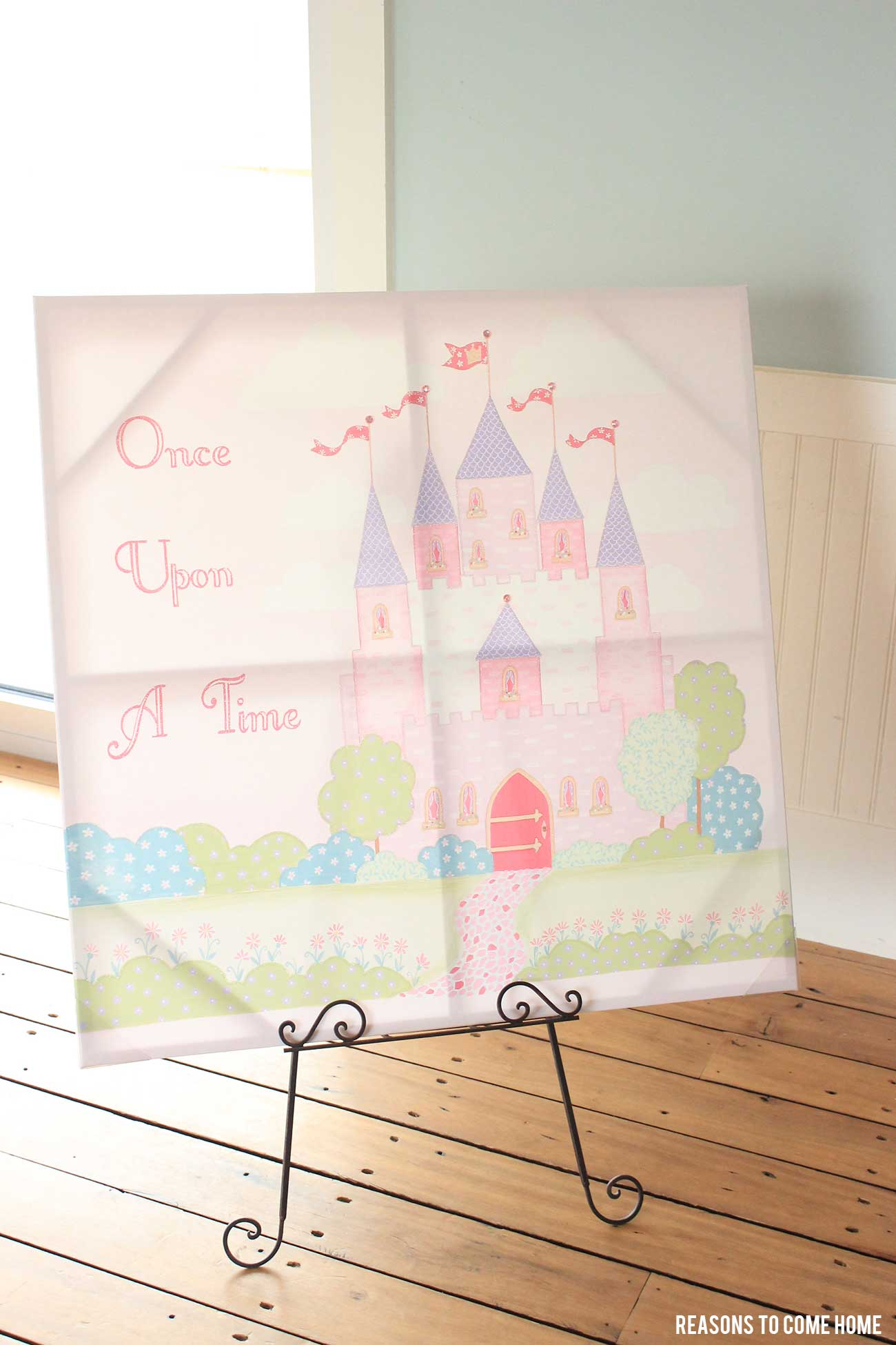 Once-Upon-a-Time-Baby-Shower25
