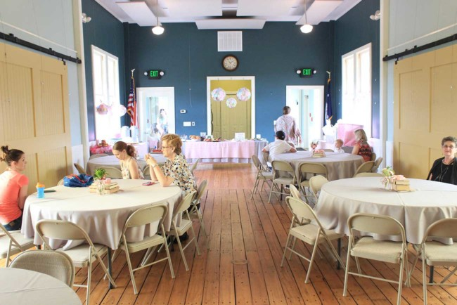 Once-Upon-a-Time-Baby-Shower28