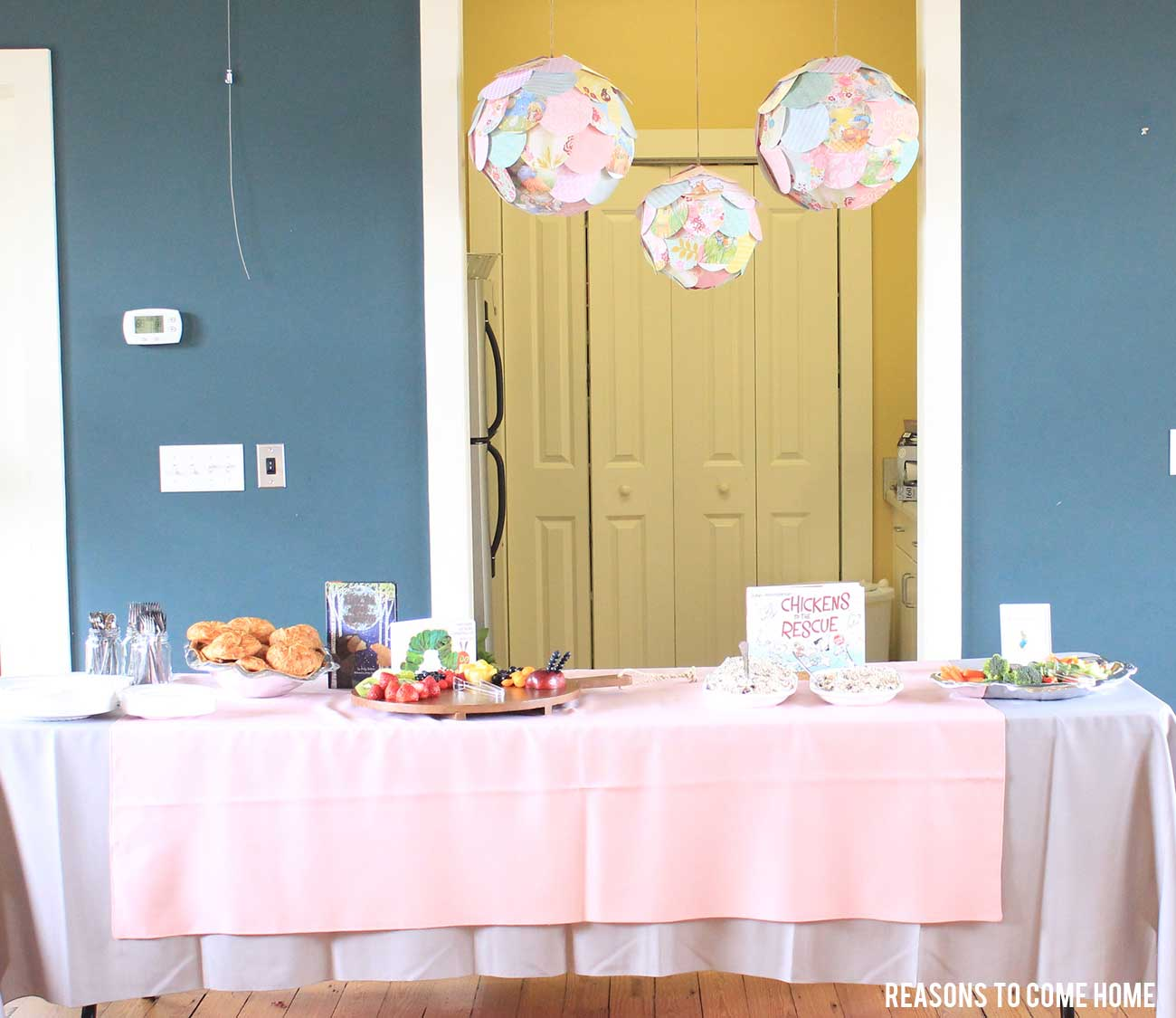Once-Upon-a-Time-Baby-Shower29