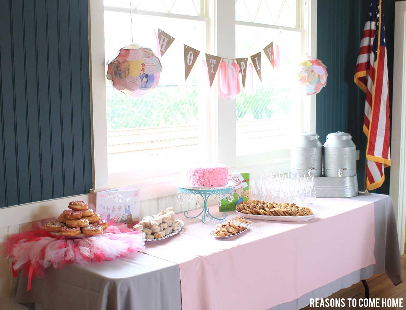 Once-Upon-a-Time-Baby-Shower30