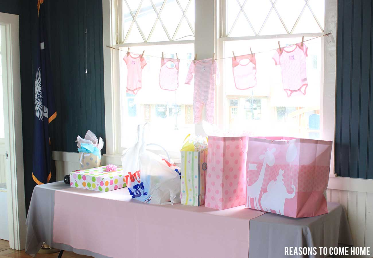 Once-Upon-a-Time-Baby-Shower31
