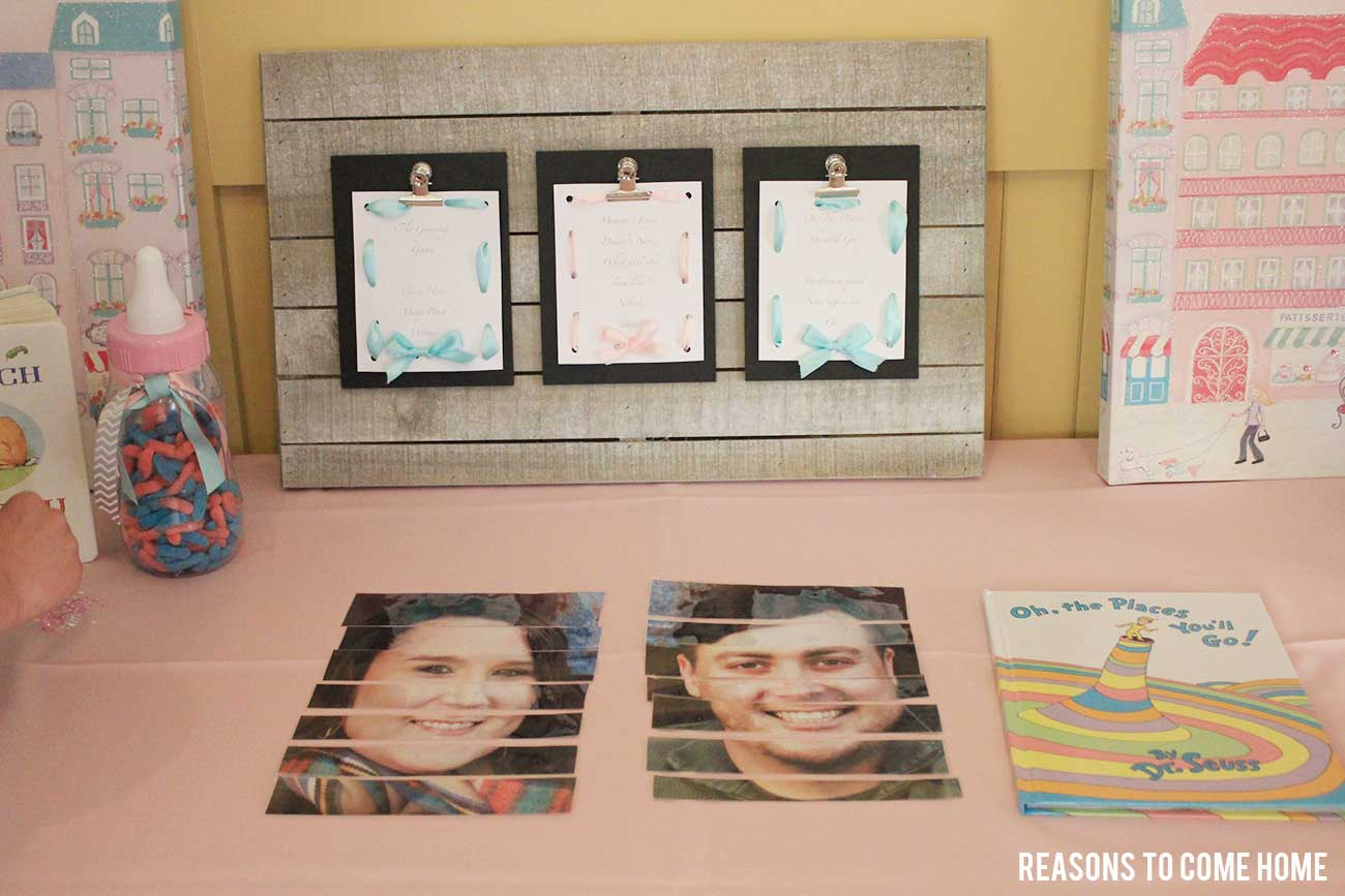 Once-Upon-a-Time-Baby-Shower43