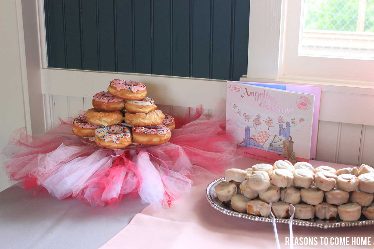 Once-Upon-a-Time-Baby-Shower44