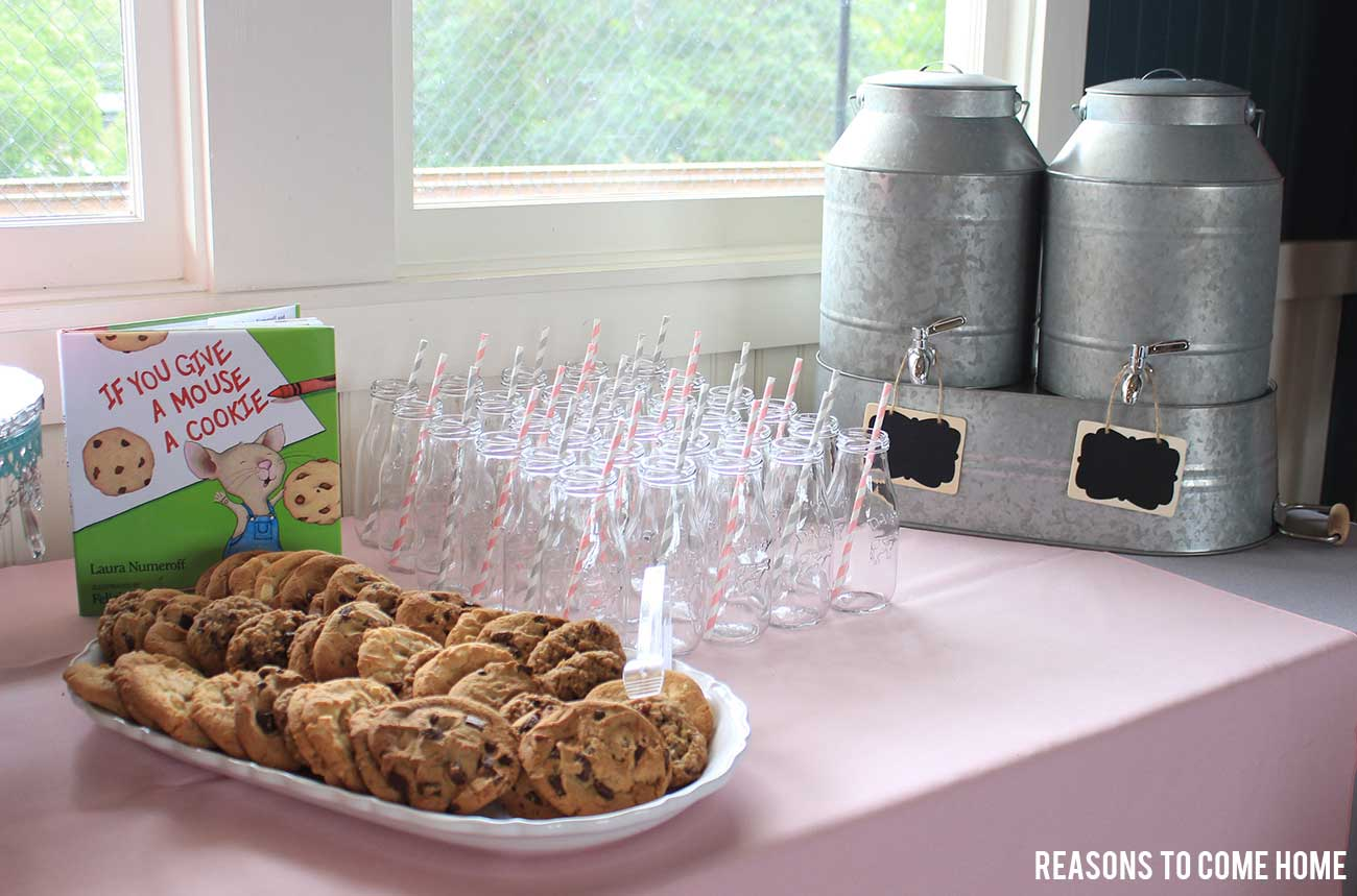 Once-Upon-a-Time-Baby-Shower45