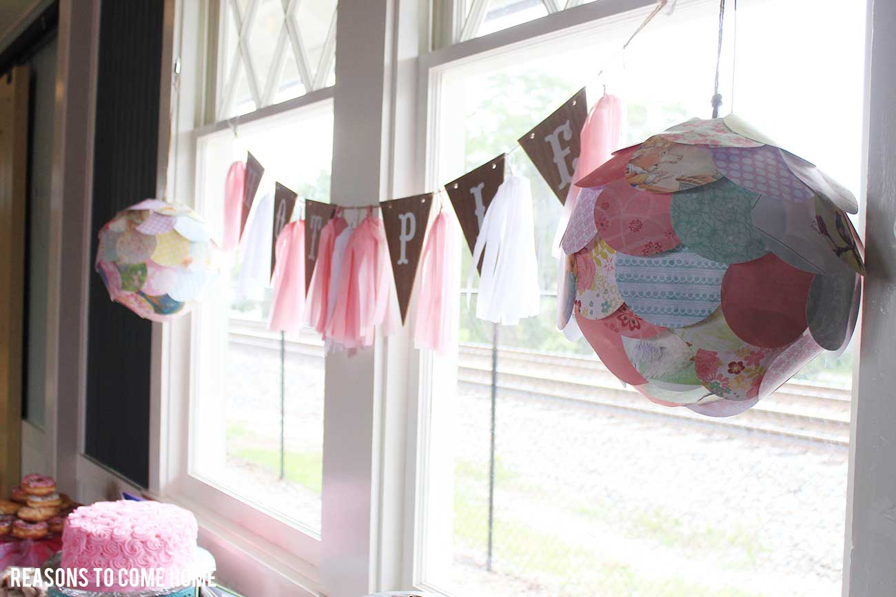 Once-Upon-a-Time-Baby-Shower46