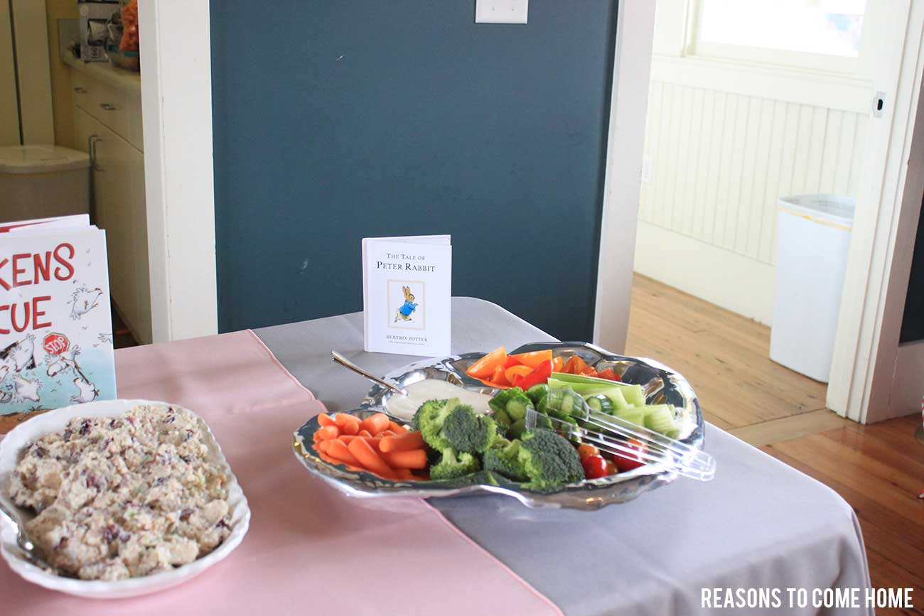 Once-Upon-a-Time-Baby-Shower49