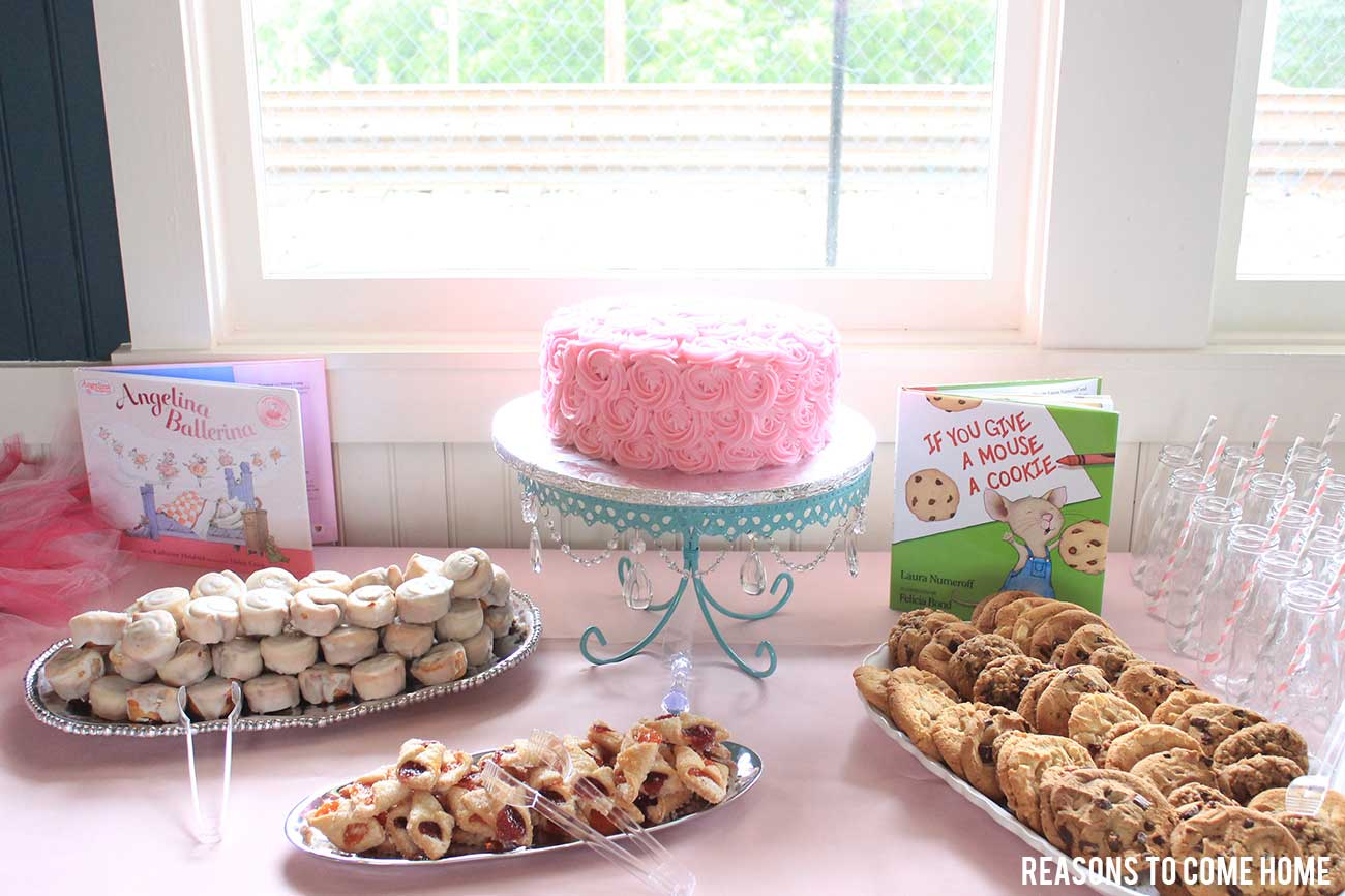 Once-Upon-a-Time-Baby-Shower50