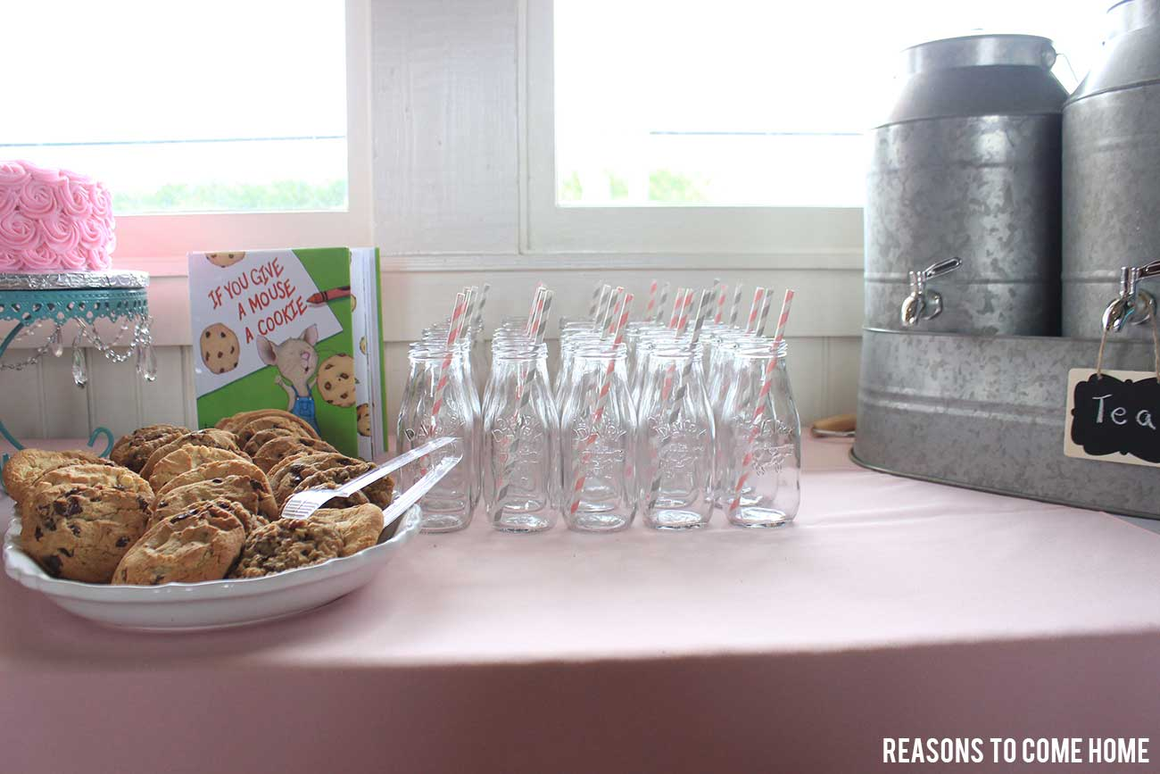 Once-Upon-a-Time-Baby-Shower52
