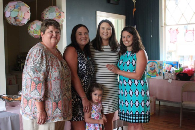 Once-Upon-a-Time-Baby-Shower55