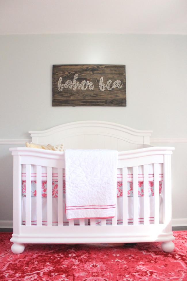Baker's Nursery 10