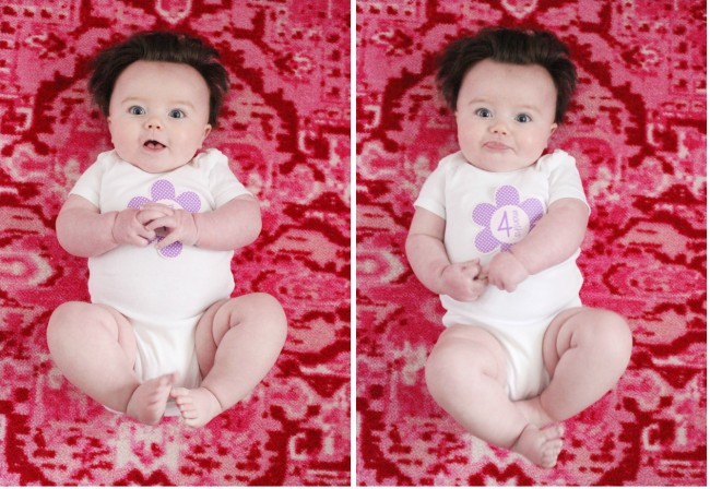 baker-4-months-old-2