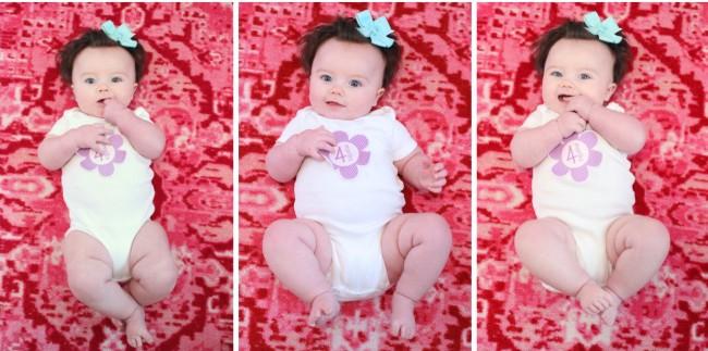 baker-4-months-old